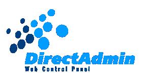DirectAdmin Thailand